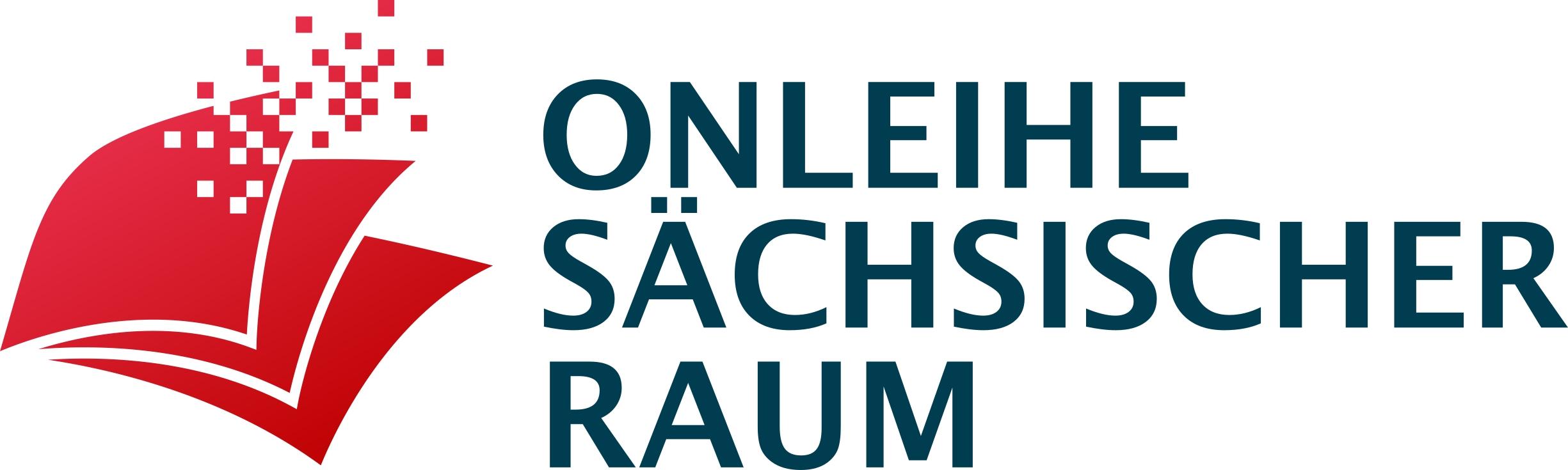 https://freital.bbopac.de/public/img/37/Logo_Onleihe_S%c3%a4chsischer_Raum.jpg