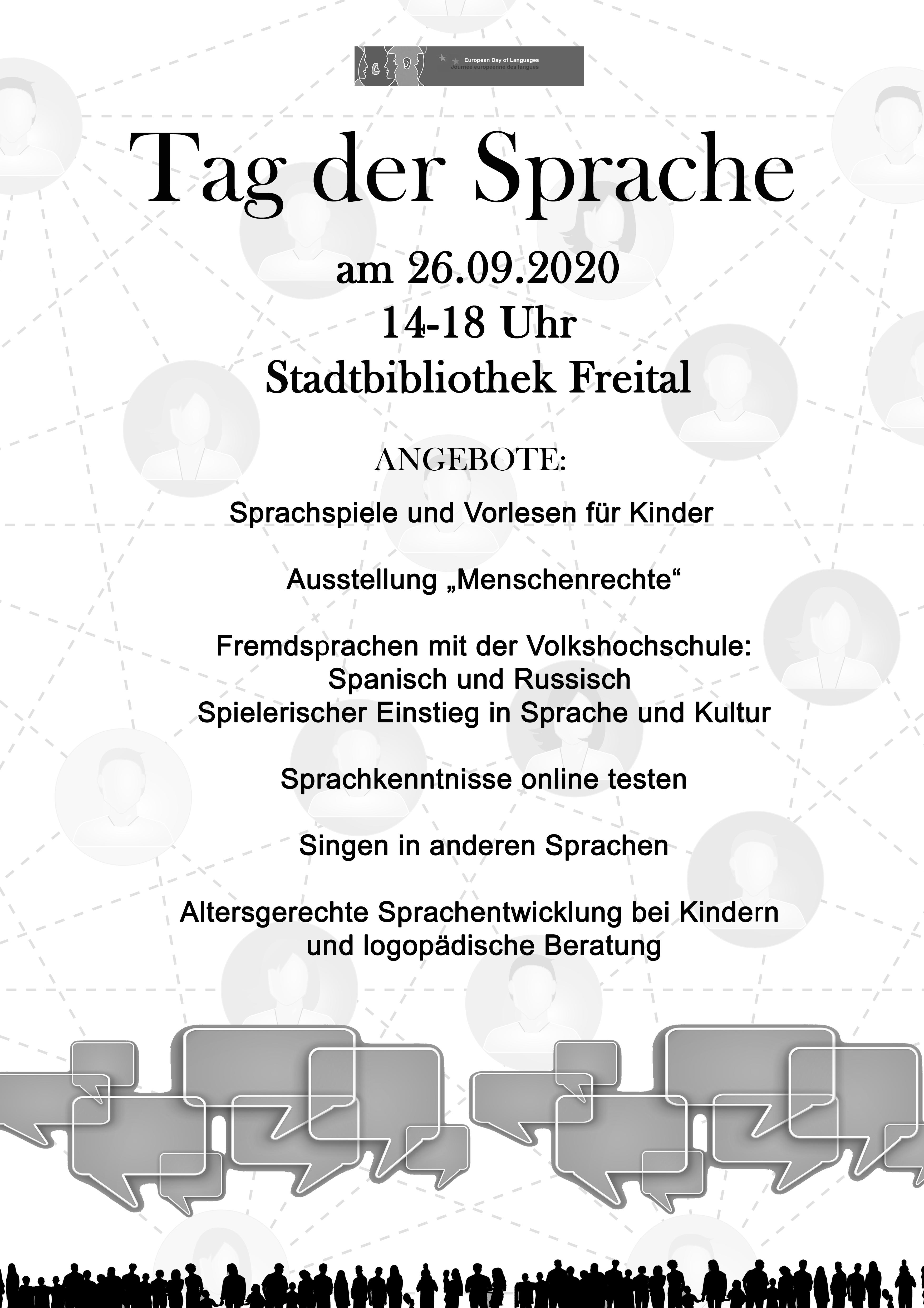 https://freital.bbopac.de/public/img/37/Tag%20der%20Sprache%202020%20-%20finale%20Version.png
