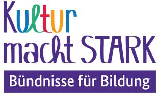 https://freital.bbopac.de/public/img/37/bfb_logo_gr.png