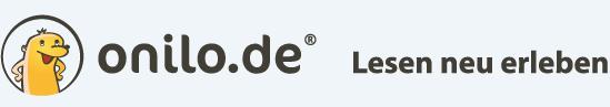 https://freital.bbopac.de/public/img/37/logo2.png