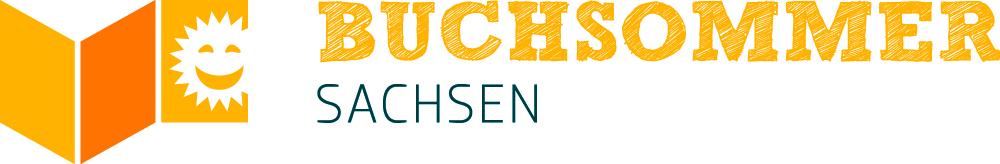 https://freital.bbopac.de/public/img/37/logo_buchsommer.jpg